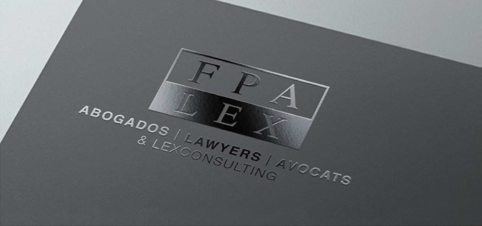 fpa-lex-consulting-abogados-slide-1